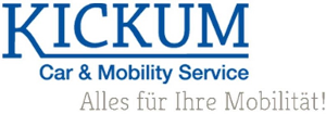 Kickum GmbH